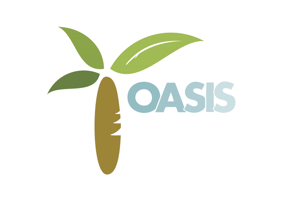 Oasis Project